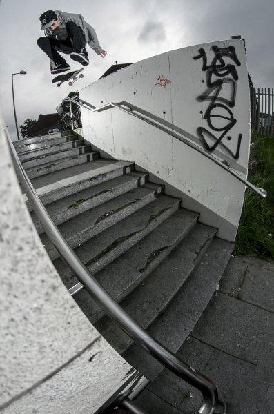 image_463
