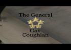 thegemeralthumb