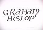 grahamhislop