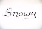 snowythumb