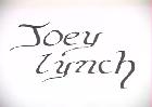 collectivejoeylynch