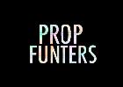 Prop Funters
