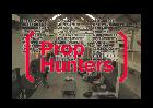 Prop Hunters 3