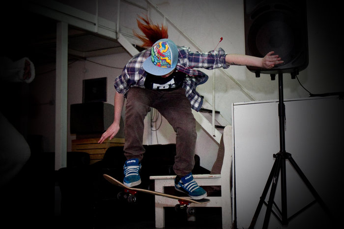 all-girls-skate