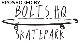 Bolts Skateshop