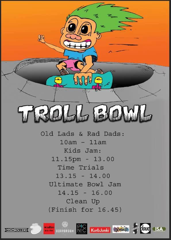 trollbowltimes